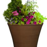 Today Only – Select Resin Planters 50% Off
