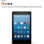 Prime Members – Save Up To $25 On NEW Fire Tablets