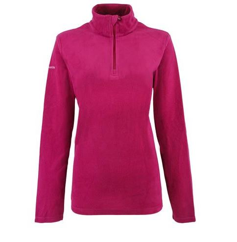 crescent valley women Like this columbia women's crescent valley 1/2 zip black fleece pullover xl6817 blk, the best sportswear doesn't have to hide under bells and whistles.