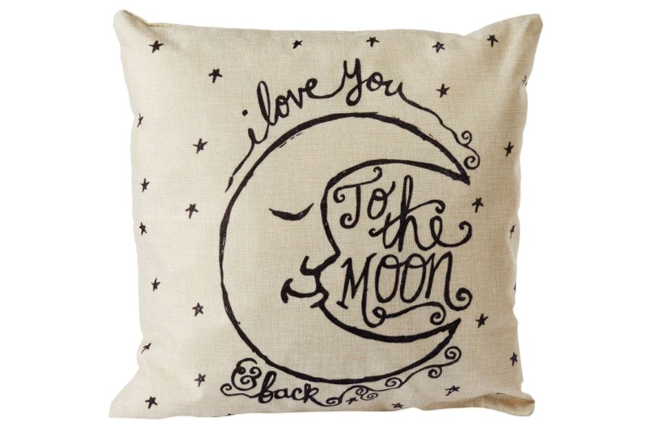 Decorative Pillow Covers As Low As $1.72 Shipped - STL Mommy