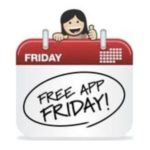 Free Apps For Kids *Today ONLY*