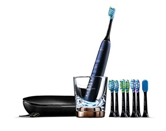 Shop a great collection of Philips Sonicare electric toothbrushes at algebracapacitywt.tk Free shipping on orders $35+ or free same-day pick-up in store.