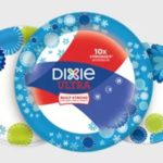 Walgreens – Dixie Plates $1.42 Each *Print Now*