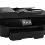 HP – ENVY 7640 Wireless All-in-One Instant Ink Ready Printer $69.99 Shipped (Retail $199.99)