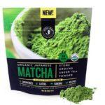 Jade Leaf Matcha Green Tea Powder As Low As $7.96