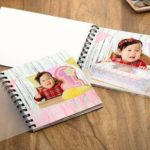Walgreens Photo~ PrintBook As Low As $2.80 + Free In-Store Pick Up