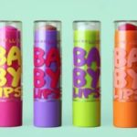 CVS – Maybelline Baby Lips Moneymaker