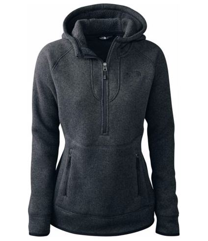 North face aktionscode