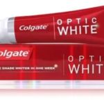 Walgreens – Colgate Toothpaste Moneymaker November 5th ONLY