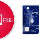 Shop 'n Save –  FREE NIVEA Lip Care Single Pack