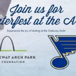 Try Hockey For Free Children's Event December 2nd – FREE Blues Youth Hockey Jersey and a Hockey Stick
