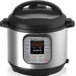 Target Black Friday Early Access – Instant Pot 7-in-1 Pressure Cooker 6 qt $79.95 (Retail $88.99)