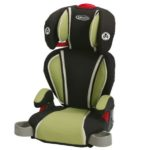 Graco Highback Turbo Booster Car Seat $29.99 Shipped (Retail $49.99)