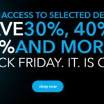 Toys R Us – Select Black Friday Deals Available Now