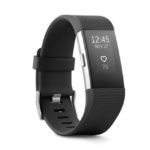 Fitbit Charge 2 Heart Rate + Fitness Wristband $99 Shipped (Retail $149.99)