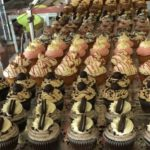 $30 To Spend At Jillys Cupcake Bar & Cafe For $21
