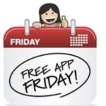 Free Apps For Kids Today Only