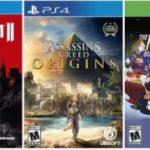 Redbox FREE Video Game Rental