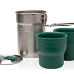 Stanley Adventure Camp Cook Set $8.50 (Retail $25)