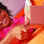Home Depot FREE Kids Workshop – Build A Gingerbread House December 2nd