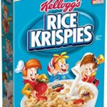 Schnucks – Kellogg's Cereal As Low As $1.50