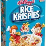 Schnucks – Kellogg's Cereal As Low As $1.50