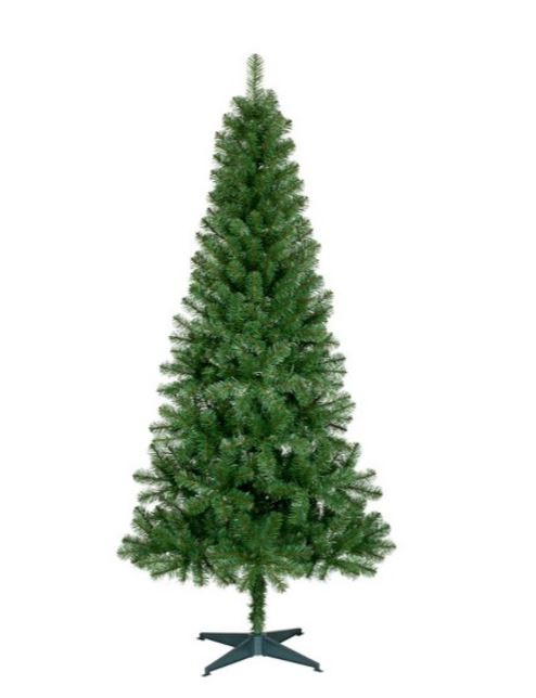 Target - Artificial Christmas Trees 50% Off & More - STL Mommy