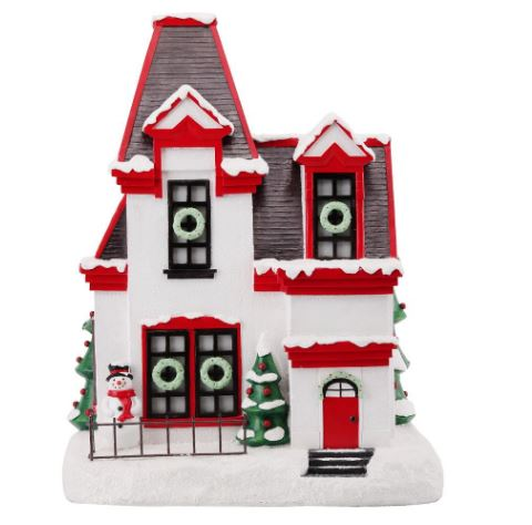 home depot holiday clearance sale prices up to 50 off - Home Depot Christmas Clearance