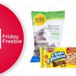 Shop 'n Save – FREE Keebler Chips Deluxe and FREE Wild Harvest Tortilla Chips