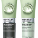 Walgreens – L'Oreal Pure-Clay Face Cleanser $1.88