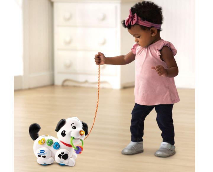 Good Toys for 12-18 Months Fundamentally Children