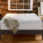Save Up To 30% Off Sleep Innovations Shiloh 12-inch Memory Foam Mattress