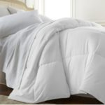Simply Soft Luxury Down Alternative Comforter $29.99 Shipped (Retail $119.99)