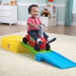Step2 Race Away Coaster As Low As $29.74 (Retail $99.99)