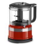KitchenAid 3.5 Cup Mini Food Processor $29 Shipped (Retail $49.99)