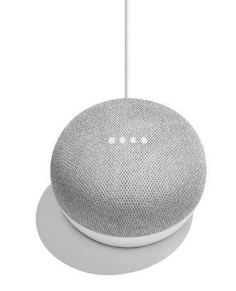 google home mini 49 free iris plug 120 volt white smart plug 40 value stl mommy. Black Bedroom Furniture Sets. Home Design Ideas