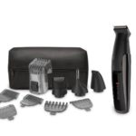 Deal of the Day – Remington The Crafter: Beard Boss Style and Detail Kit $16.99 (Retail $44.99) + MORE