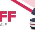 Crocs – 50% Off Baya Collection Sale ~ Prices As Low As $12.49