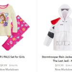 ShopDisney (The Disney Store) FREE Shipping *Today ONLY*