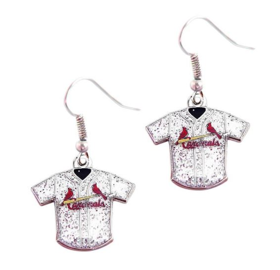 Converse Logo likewise St Louis Cardinals Team Logo Glitter Jersey Earrings 13 97 also Reebok Promo Code 2016 moreover Playboy as well Adidas Dethrones Under Armour As No 2 Sports Brand In Us. on walgreens logo