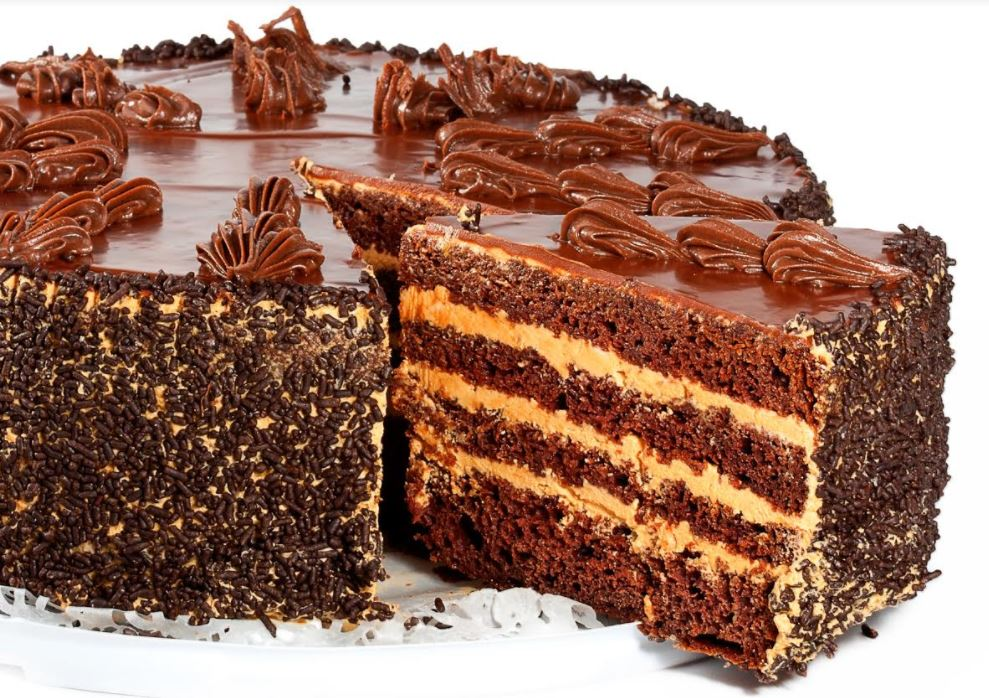 Top Costco Cakes To Order For Birthday Parties Stl Mommy