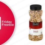 Shop 'n Save – FREE Essential Everyday Roasted Peanuts
