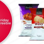 Shop 'n Save –FREE Essential Everyday Party Size Snacks