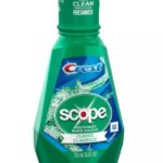 Crest Pro-Health Mouthwash As Low As $0.66 At Walgreens