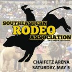 2nd Annual St. Louis Black Rodeo Discounted Tickets And Ticket Giveaway
