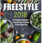 FREE – The Complete Guide For Freestyle Diet Program + 31 Days Meal Plan