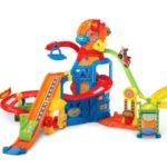 Target 50% Off Select Toys ~ Great Deals On VTech, Disney, Fisher-Price, Barbie & More