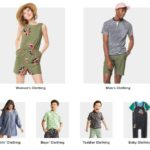 Target – FREE $10 Gift Card with your $40 Apparel, Accessories or Shoes Purchase