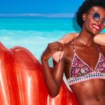 Target – 25% Off Swimsuits
