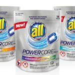 High Value ALL Coupon = PowerCore Pacs As Low As $1.47 At Walmart